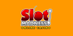Slot Madness review