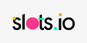 Slots io review