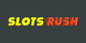 Slots Rush Casino review