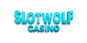 SlotWolf review