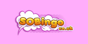 SoBingo review