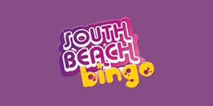 South Beach Bingo Casino review