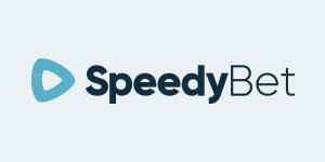 SpeedyBet Casino review