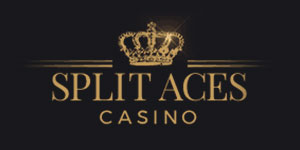 Split Aces Casino review