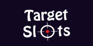 Target Slots review