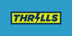 Thrills Casino review