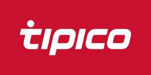 Tipico Casino review