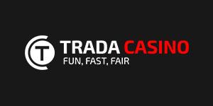 Trada Casino review