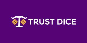 TrustDice