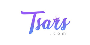 Tsars review