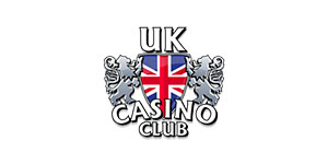 UK Casino Club