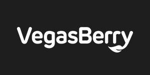 VegasBerry Casino review
