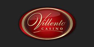 Villento Casino review