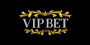 VIP Bet review