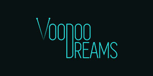 Voodoo Dreams Casino review