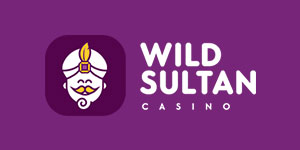 Wild Sultan Casino review