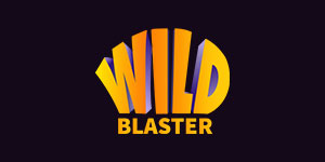 Wildblaster Casino review