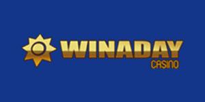 Winaday Casino