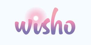 Wisho