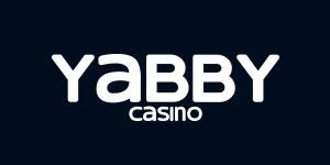 Yabby Casino